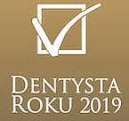 Dentysta roku 2019